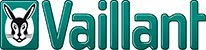 vaillant logo clean50